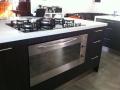 KitchenCook_Oven