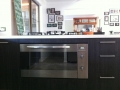 KitchenCooktop