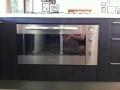 KitchenOven