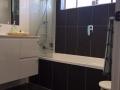 ShowerHead_Bath
