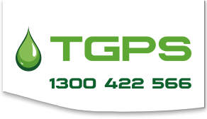 TGPS Plumbing Service