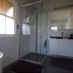 high quality Bathroom renovations