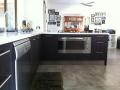 Kitchen_Fullshot