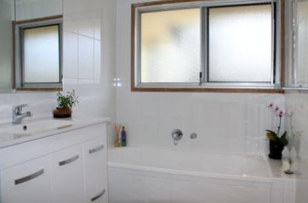 main bathroom renovation brisbane